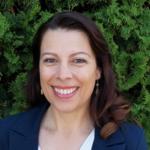 Cici Gaynor, Giám đốc chương trình